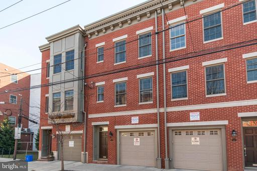 Property for sale at 677 N 15th St, Philadelphia,  Pennsylvania 19130
