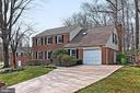 8235 Toll House Rd