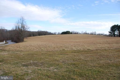 Property for sale at 6415 Mt Vista Rd, Kingsville,  Maryland 21087