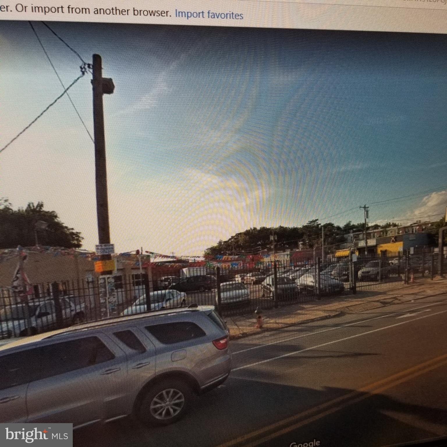 170 W WINGOHOCKING STREET, PHILADELPHIA, PA 19140