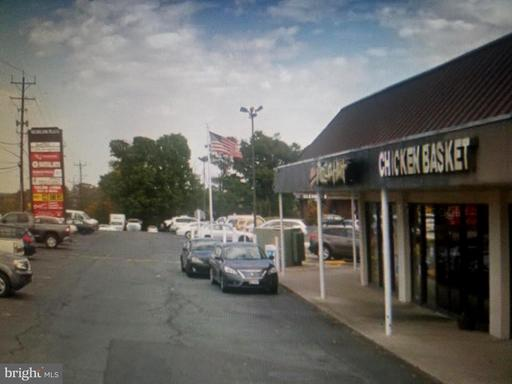 5058 Nicholson Ln #b Rockville MD 20852