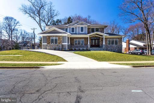 7016 Churchill Rd, McLean, VA 22101