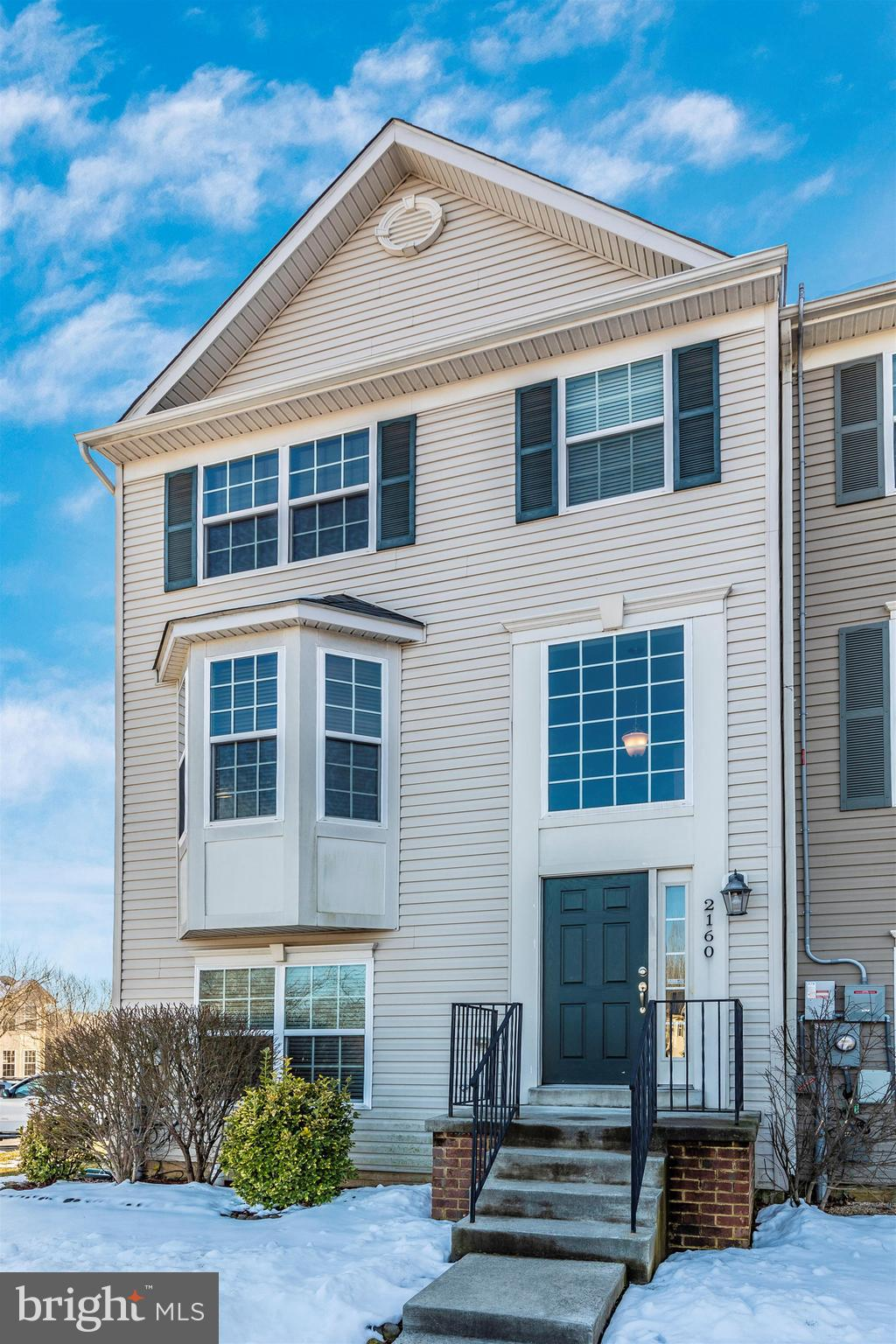 2160 SWAINS LOCK COURT, POINT OF ROCKS, MD 21777