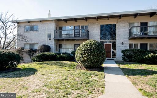Photo of 4965 Americana Dr #201