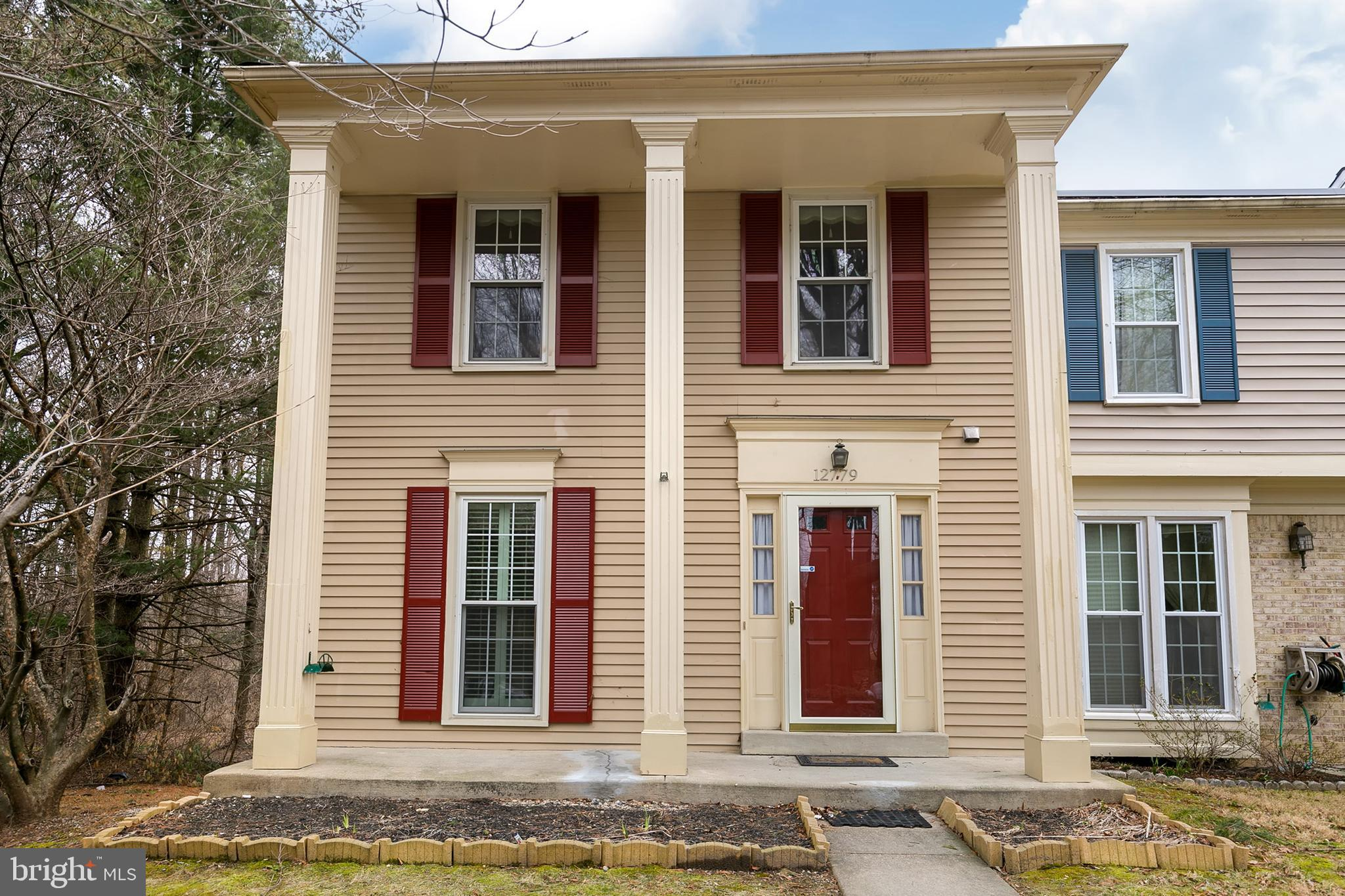 12779 TURQUOISE TERRACE, SILVER SPRING, MD 20904