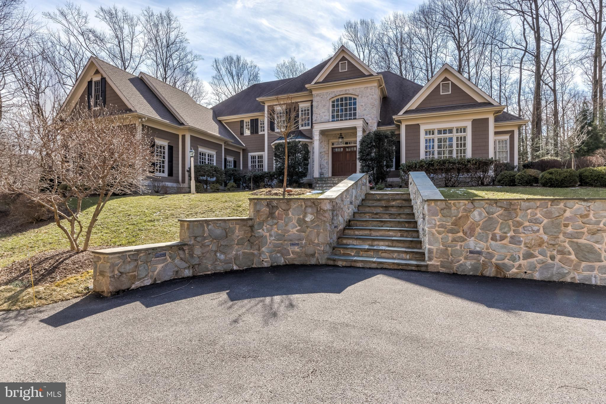5 IVEY TRACE COURT, COCKEYSVILLE, MD 21030
