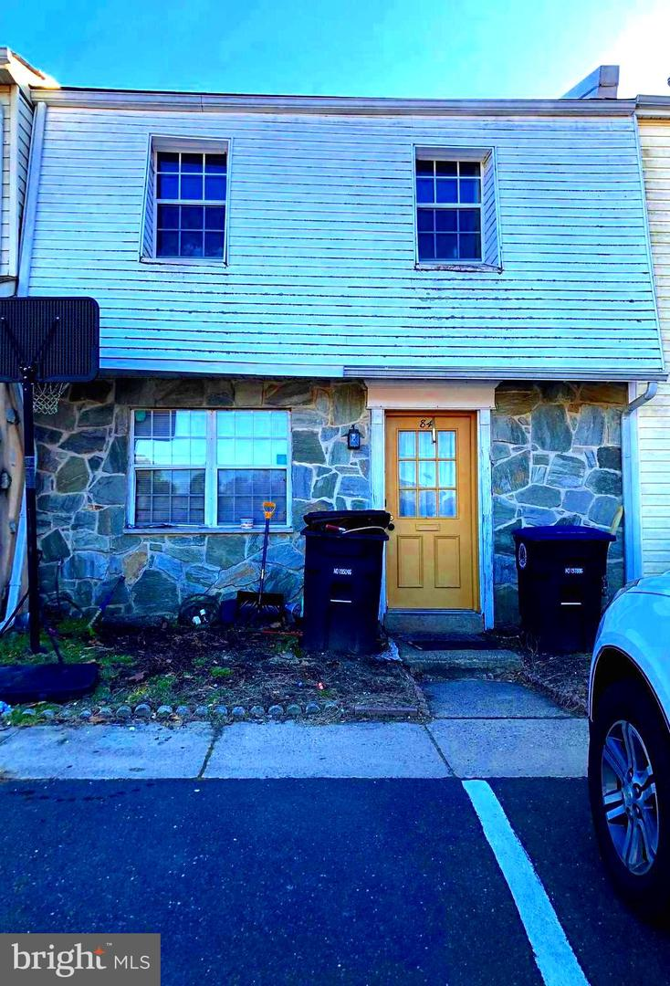Photo of 84 Colonial Square Drive, Lindenwold NJ