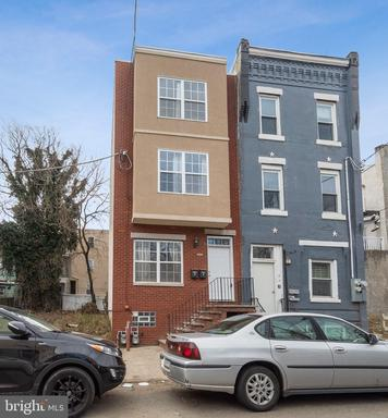 Property for sale at 2044 N 18th St, Philadelphia,  Pennsylvania 19121