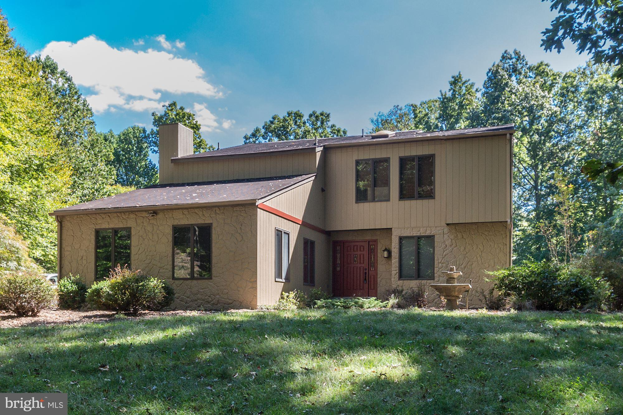 655 SYCAMORE LANE, OWINGS, MD 20736
