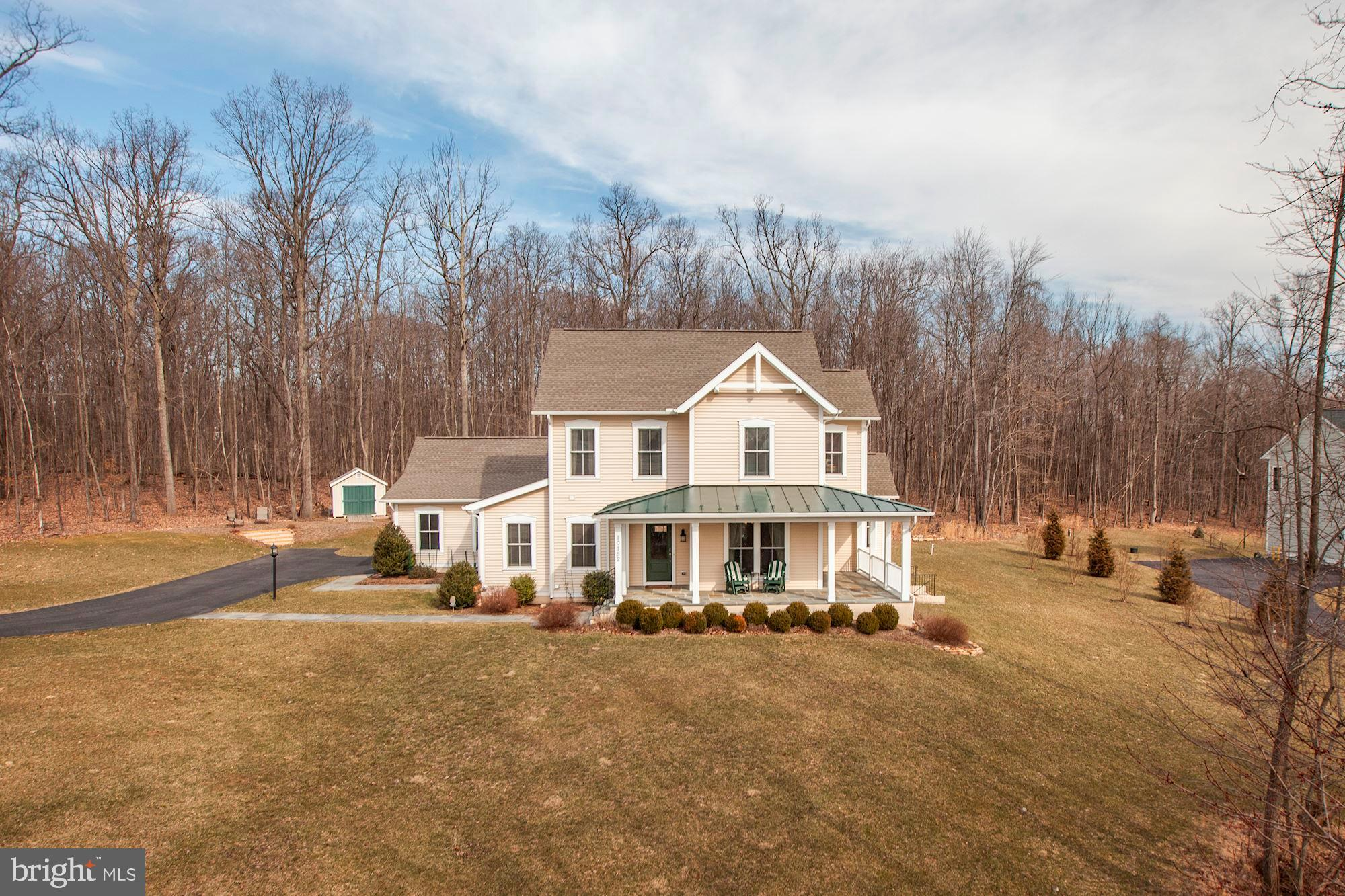 10152 SYCAMORE HOLLOW LANE, GERMANTOWN, MD 20876