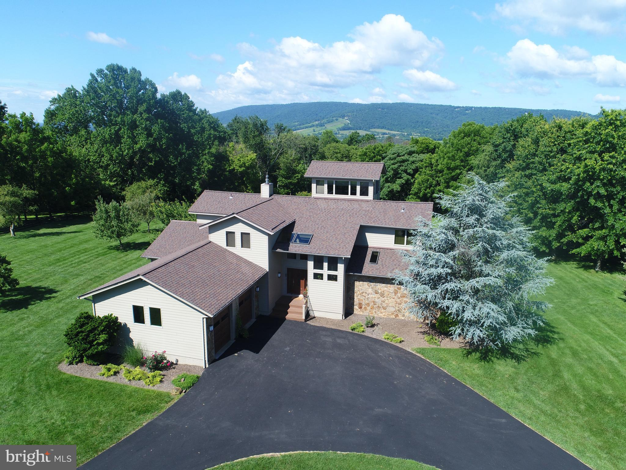 18240 TURNBERRY DRIVE, ROUND HILL, VA 20141