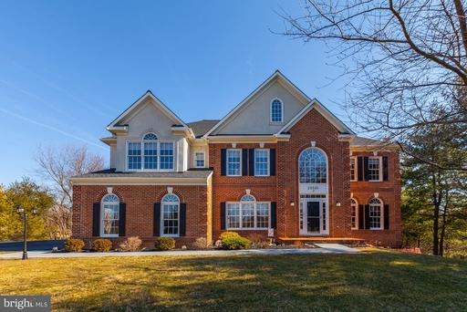 20501 Bordly Ct Brookeville MD 20833