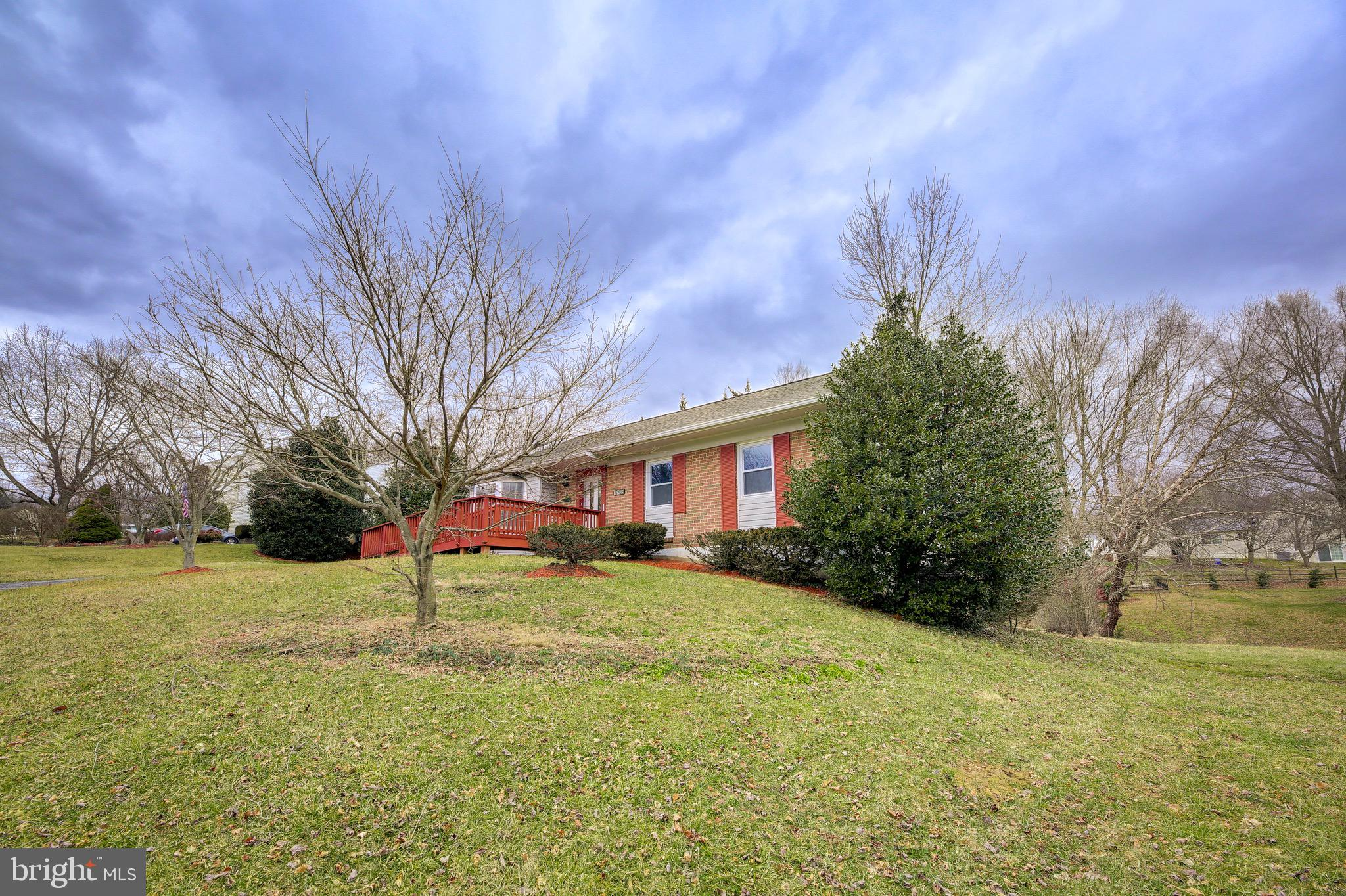 10409 SWEEPSTAKES ROAD, Damascus, 20872, MLS # MDMC621728 | RE/MAX of  Reading