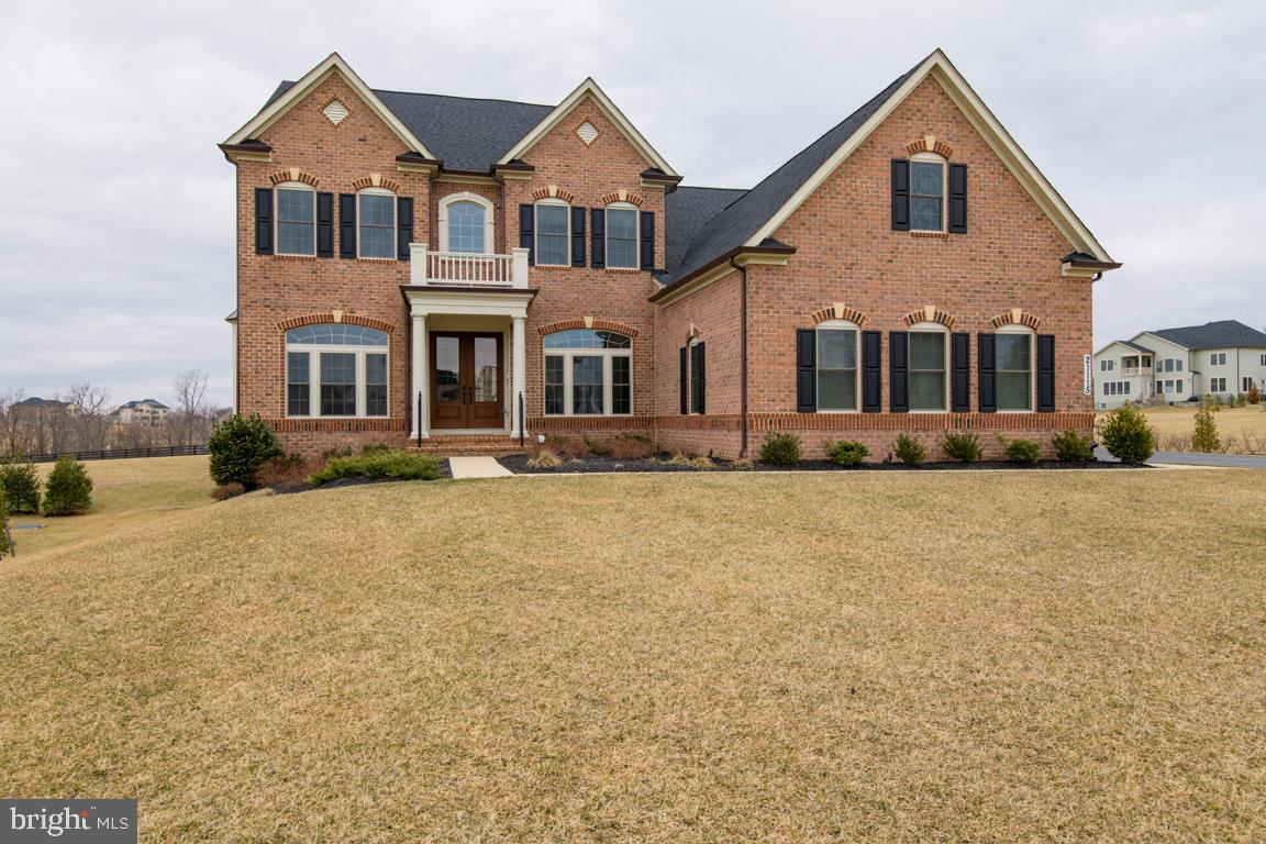 21115 DWYER COURT, LAYTONSVILLE, MD 20882