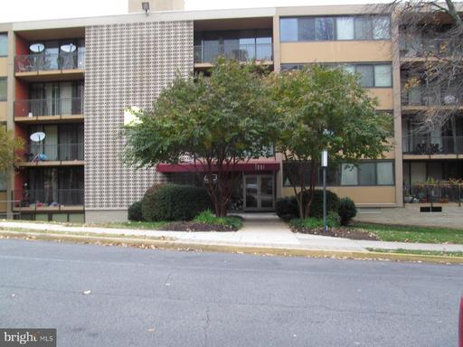 Photo of 4 S van Dorn St #201