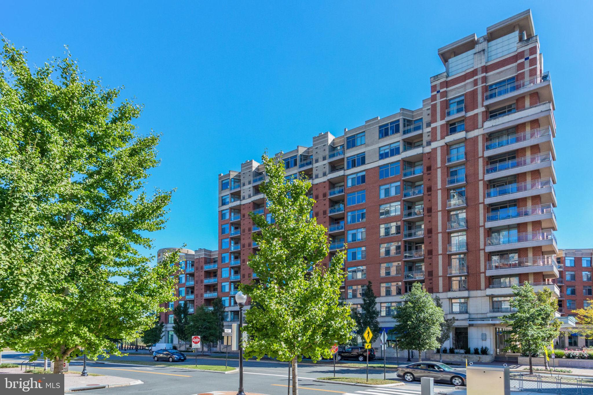 3650 S GLEBE ROAD 257, ARLINGTON, VA 22202