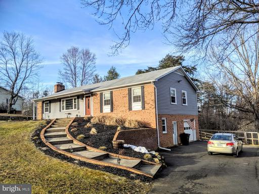 Property for sale at 5540 Oliver Ln, Broad Run,  Virginia 20137