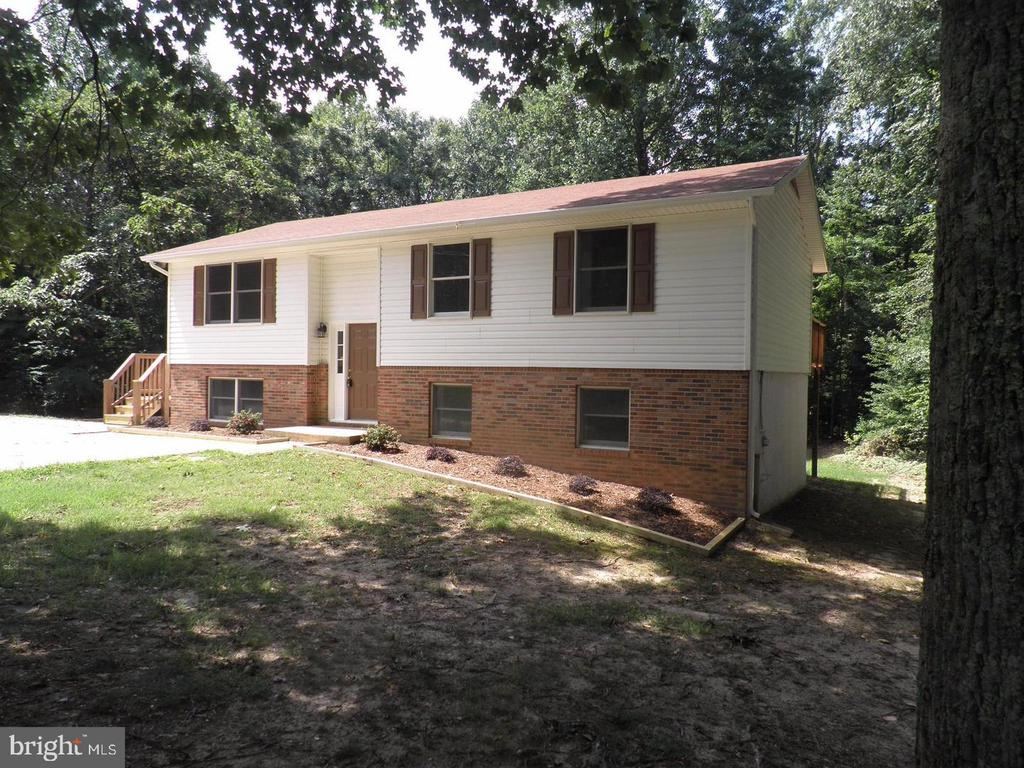 7555 SAW MILL ROAD  , LUSBY MD 20657