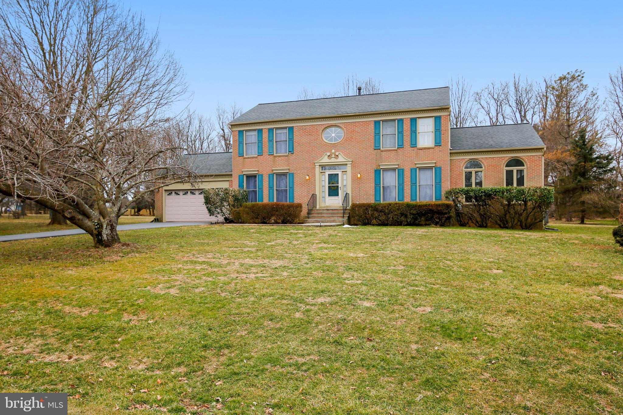 5816 WINEGROVE COURT, ROCKVILLE, MD 20855