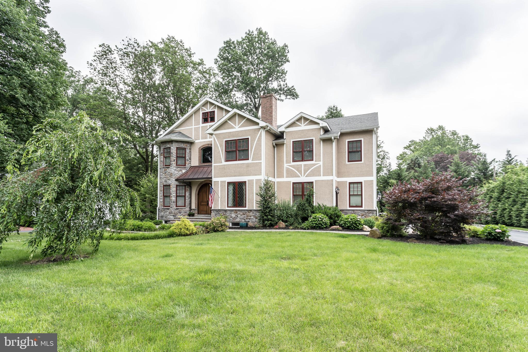 104 LUCKIE LANE, MEDIA, PA 19063