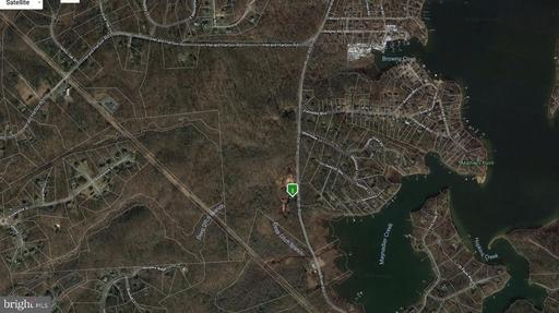Property for sale at 1270 River Rd, Crownsville,  Maryland 21032