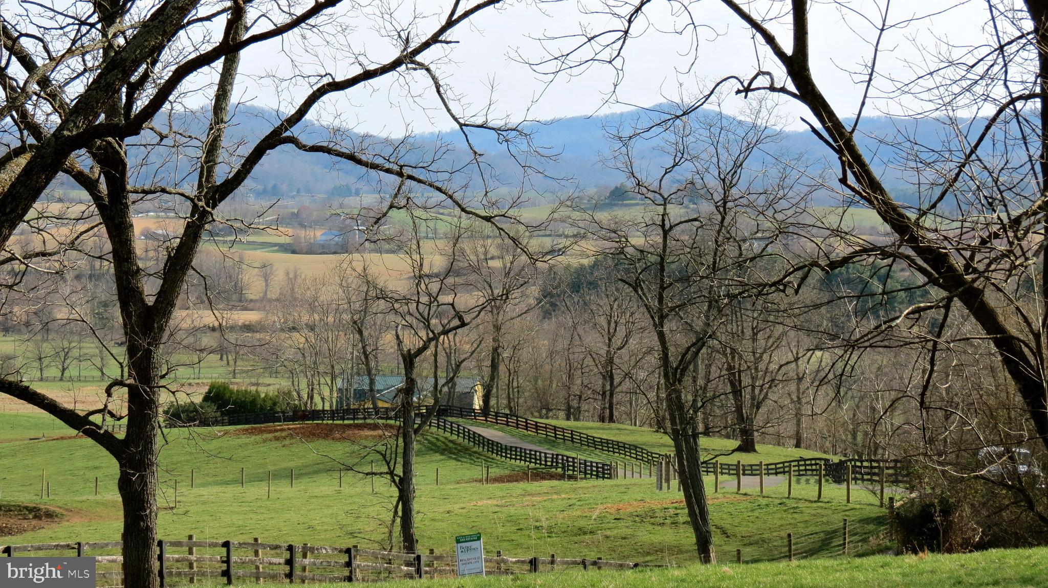 0 REALITY FARM, WASHINGTON, VA 22747