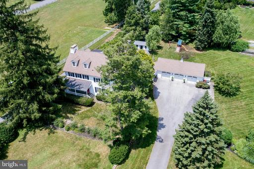 Property for sale at 1127 Yellow Springs Rd, Malvern,  Pennsylvania 19355