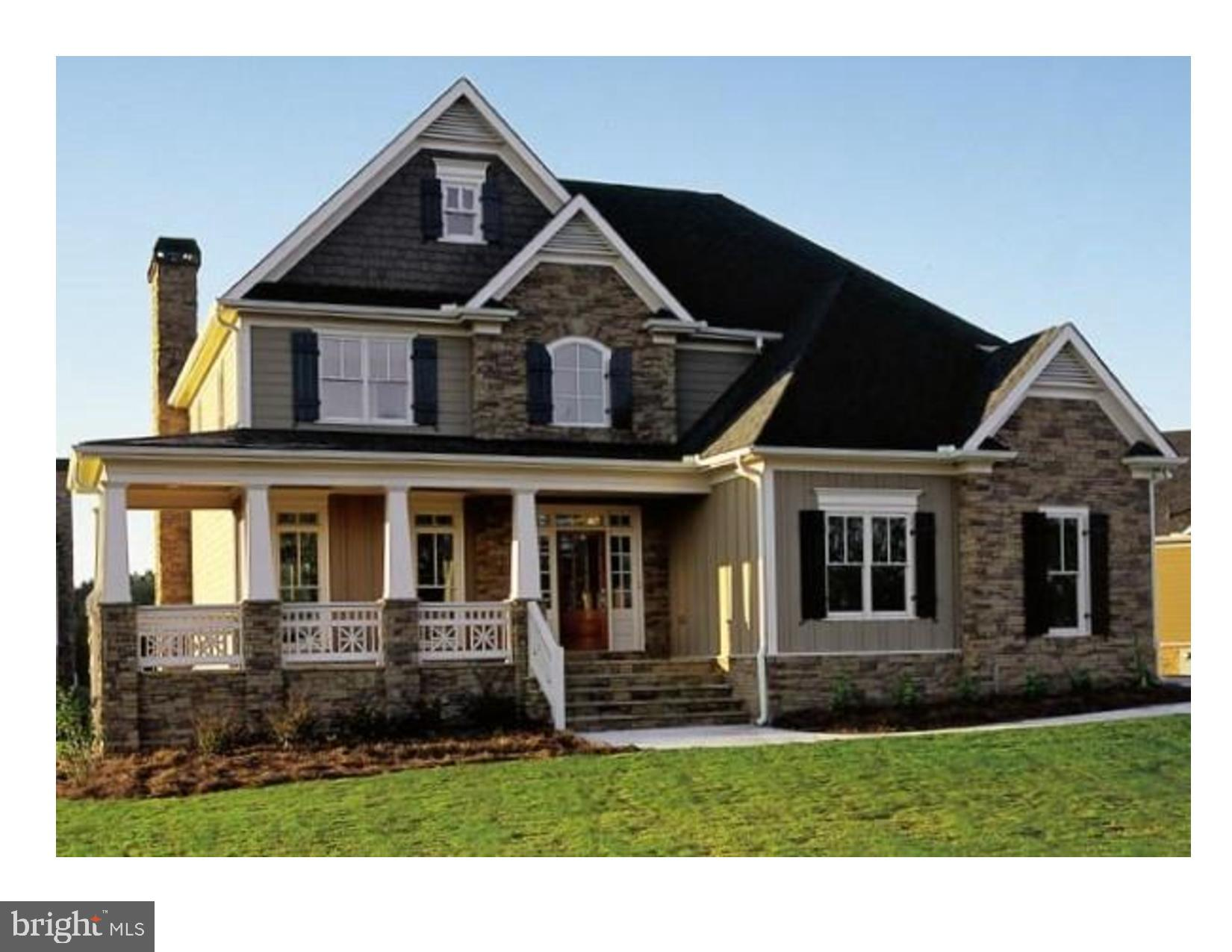 14294 HARRISVILLE ROAD, MOUNT AIRY, MD 21771