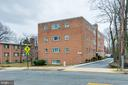 500 S Courthouse Rd #2