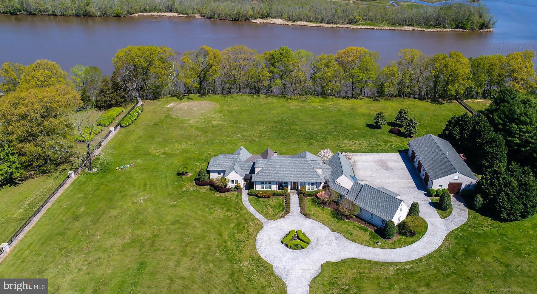 6235 BERRY PLAINS LANDING, KING GEORGE, VA 22485