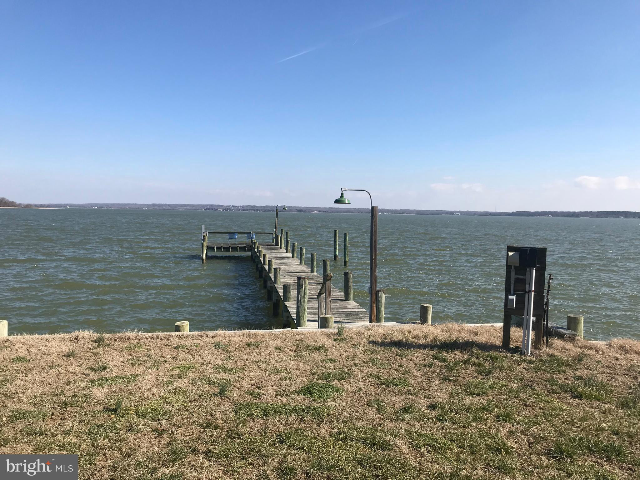 12560 NEALE SOUND DRIVE, COBB ISLAND, MD 20625