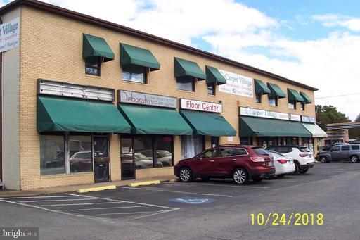 2710 Mountain Rd Pasadena MD 21122