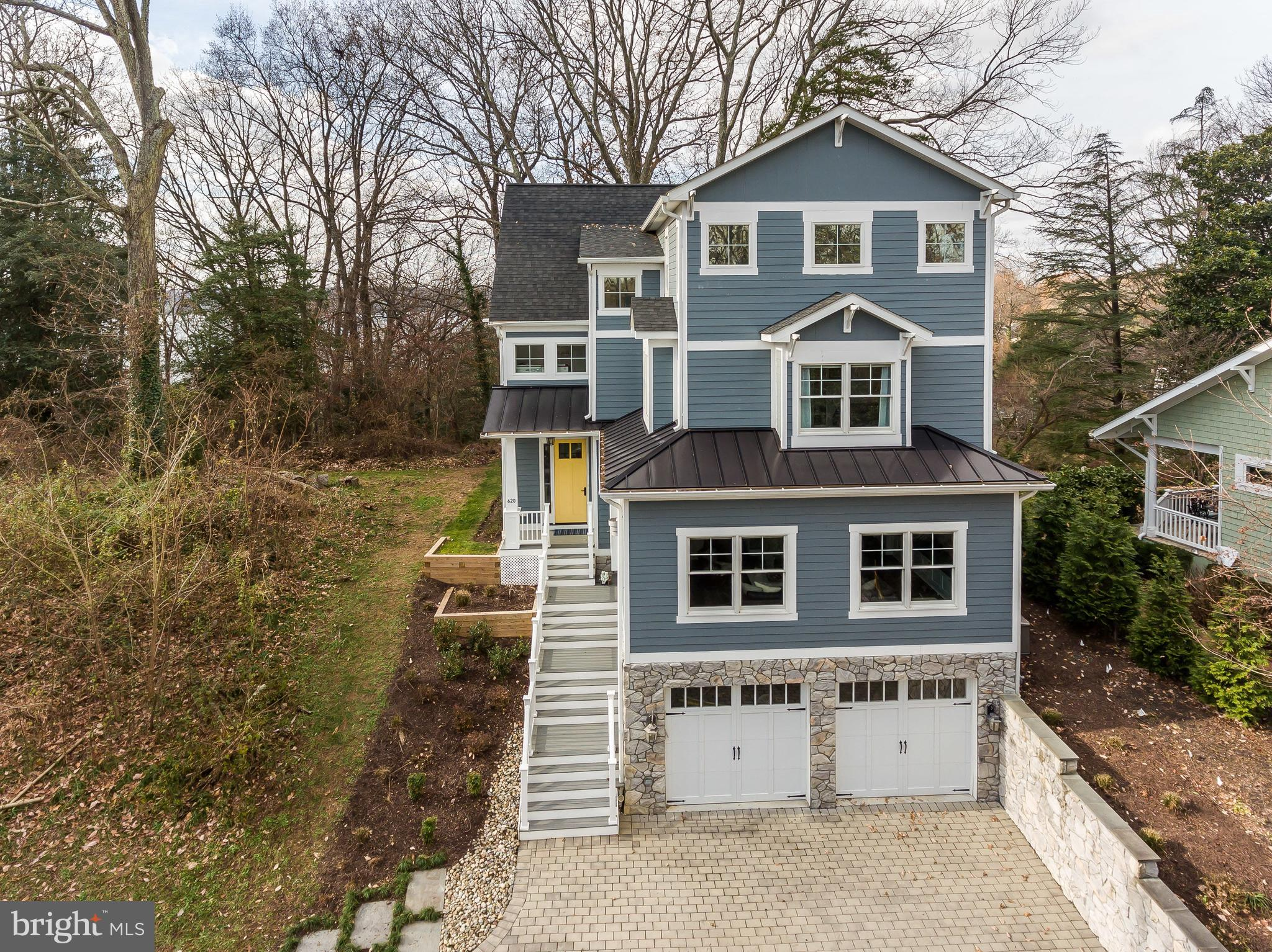 620 OLD COUNTY ROAD, SEVERNA PARK, MD 21146