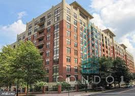 Location, Location!! Clarendon 1021 is a premier condo building in the heart of Clarendon! Walking distance to restaurants, metro & more! Home offers open floor plan w/hardwood floors, beautiful kitchen w/ss appliances & granite! Easy access to unit! Amenities include rooftop pool w/grilling area, fitness center, front desk & more! Pets allowed case by case basis! Dogs 50 lbs and under per building! Dog parks within a block! Call nice tenants to show! Key at front desk!