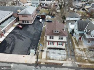 36 W CLINTON AVENUE, OAKLYN, NJ 08107