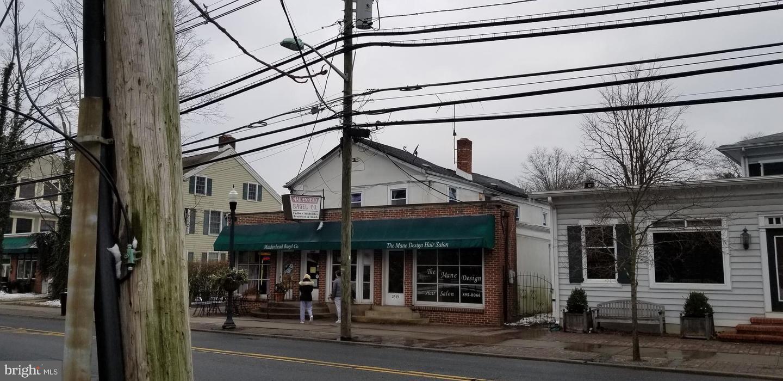 2647 Main Lawrenceville NJ 08648