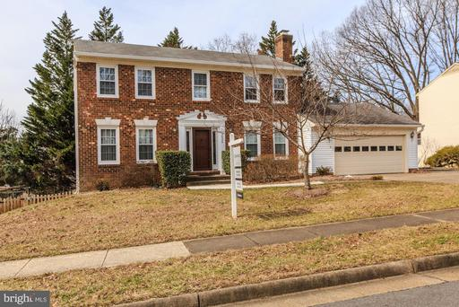 5626 Point Roundtop Ct