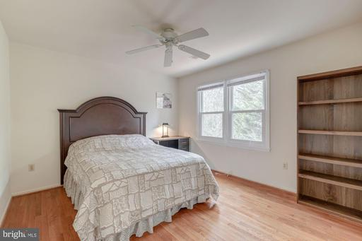 Photo of 5626 Point Roundtop Ct