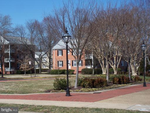 Photo of 6515 Potomac Ave #B1