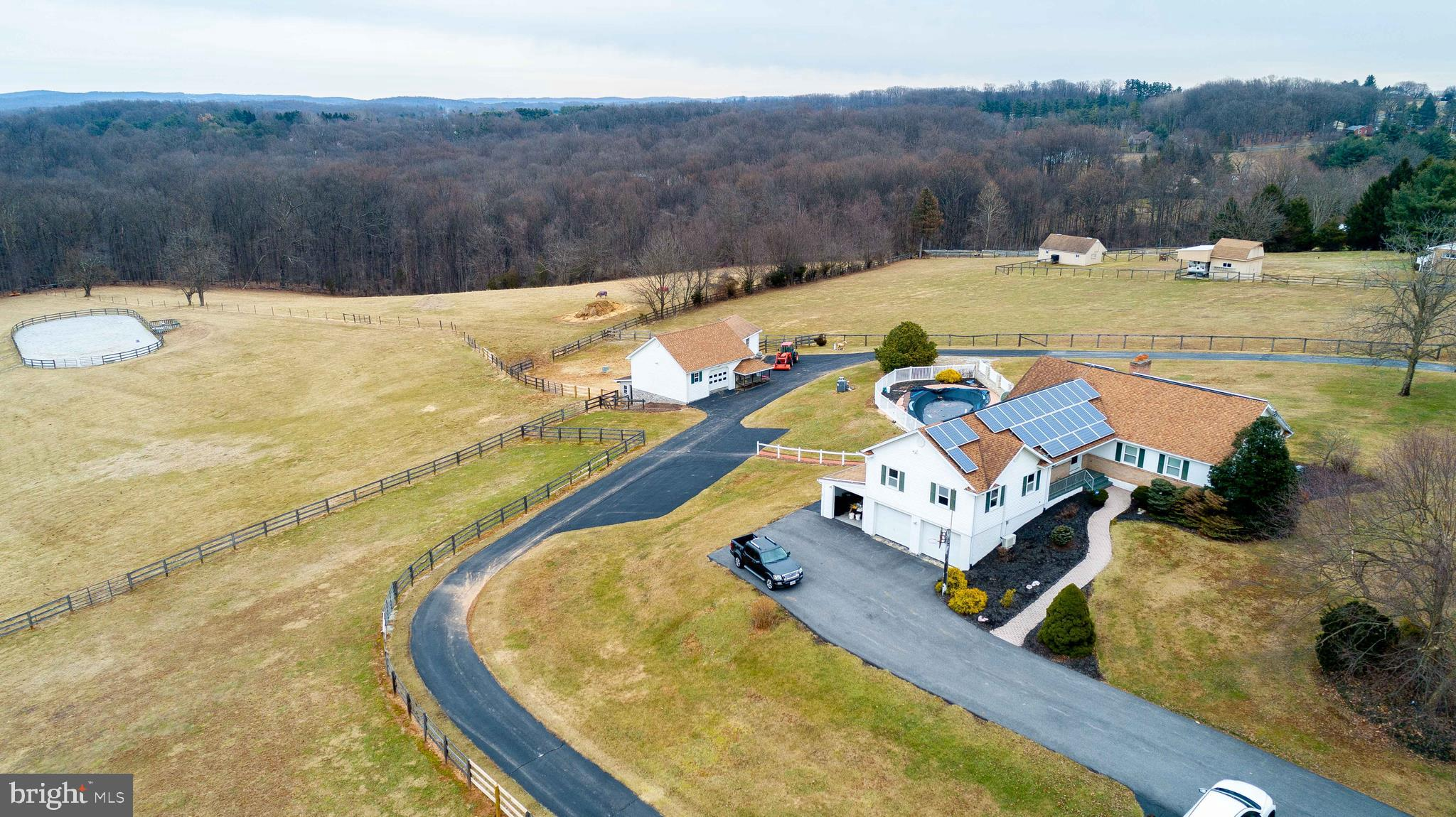 1004 STONE ROAD, WESTMINSTER, MD 21158