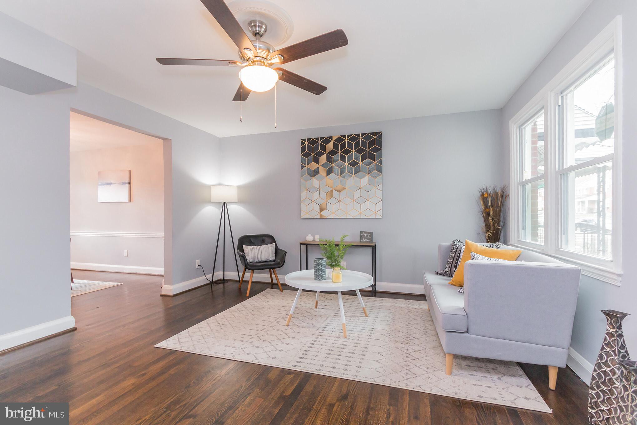 2013 SWANSEA ROAD, BALTIMORE, MD 21239
