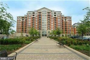 11760 Sunrise Valley Dr #716, Reston, VA 20191