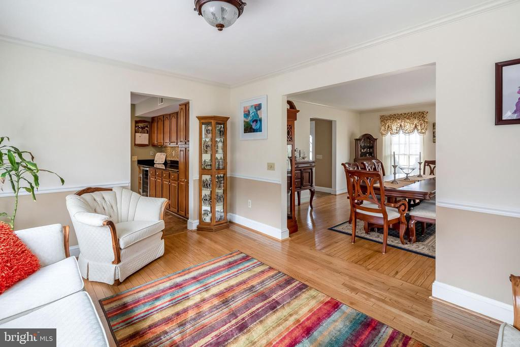24905 Kings Valley Rd, Damascus, MD 20872