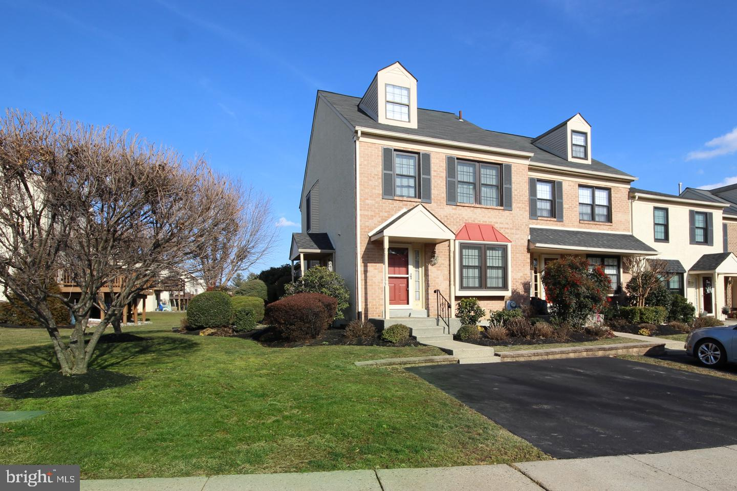 11 RUTH ROAD, BROOKHAVEN, PA 19015