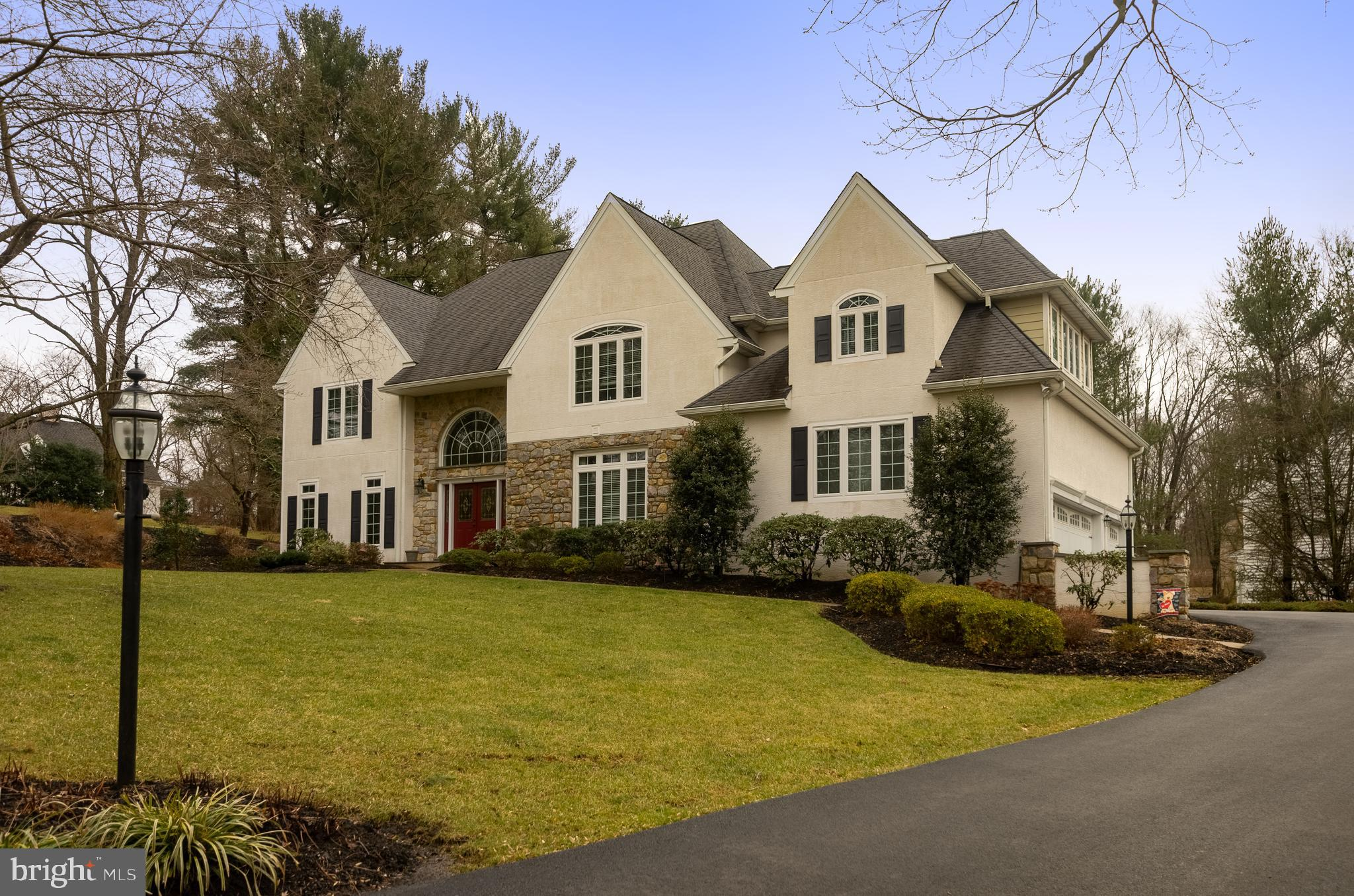 1420 ARDLEIGH CIRCLE, WEST CHESTER, PA 19380