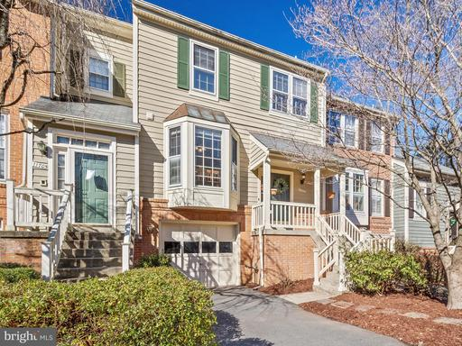 11705 Great Owl Cir Reston VA 20194