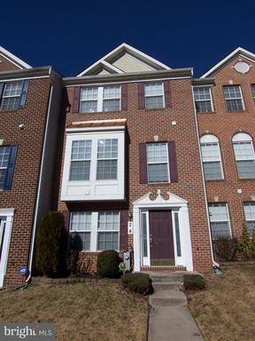Property for sale at 24 Buttonwood Ct, Baltimore,  Maryland 21237