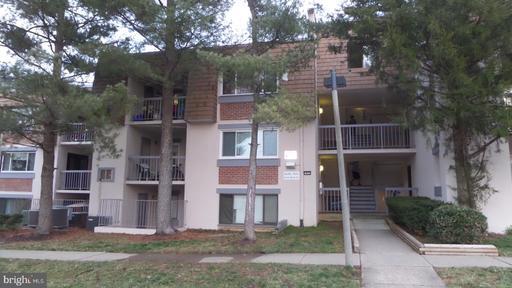 7952 Seven Woods Dr #C, Alexandria, VA 22309