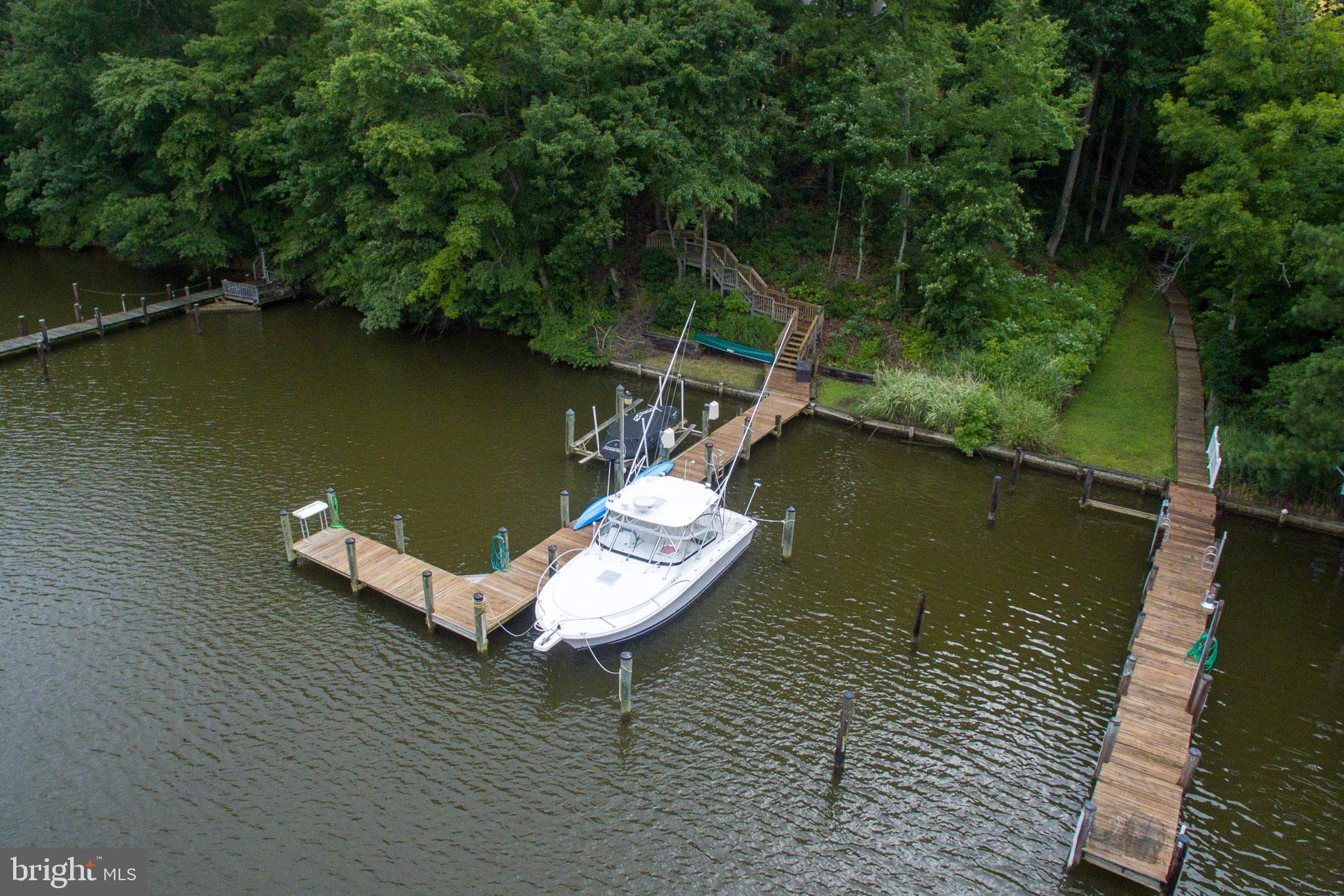 224 BUOY COURT, LUSBY, MD 20657