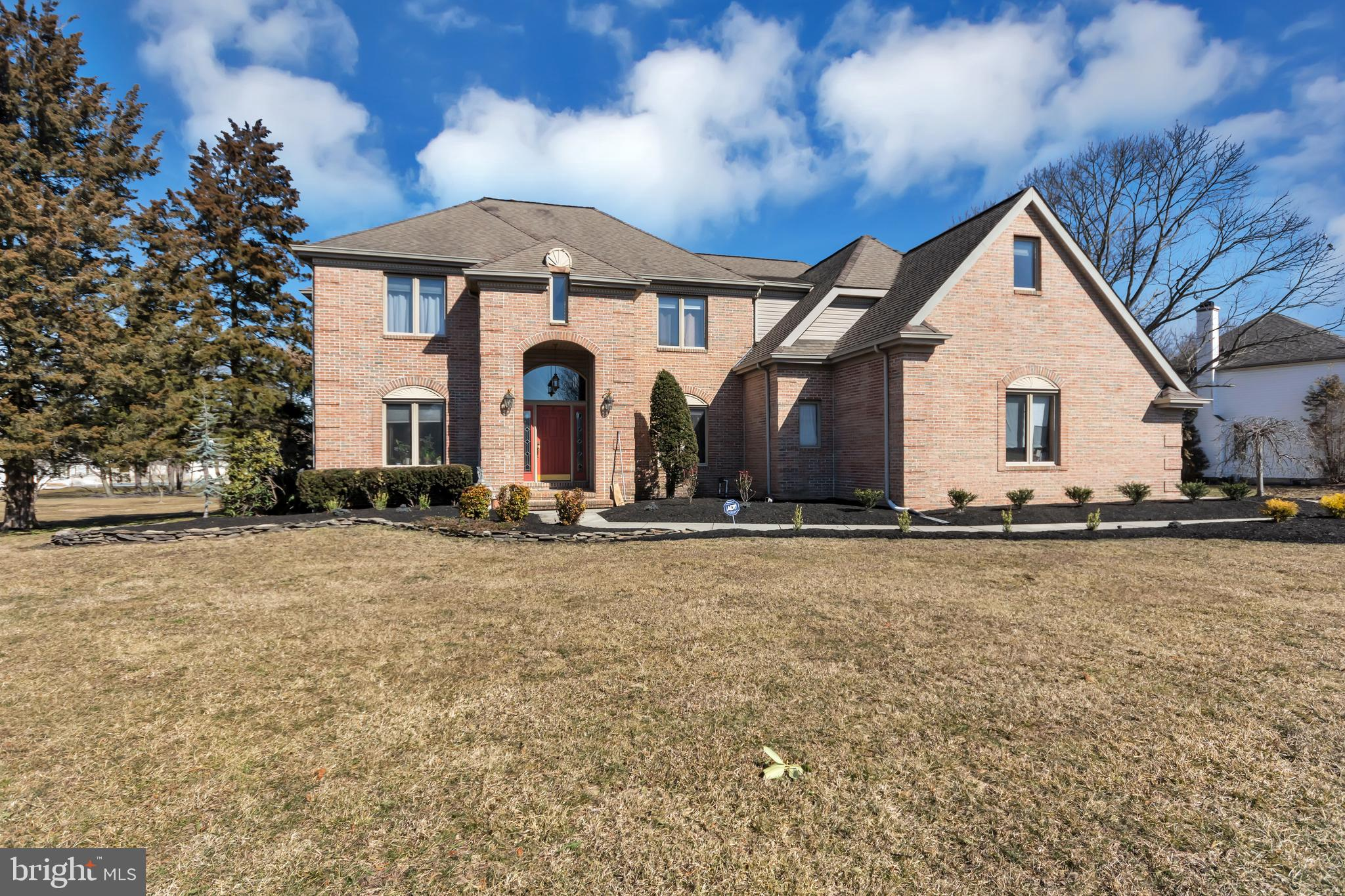 6 CATAWBA AVENUE, TURNERSVILLE, NJ 08012